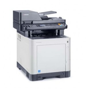 [PRINTER] KYOSERA ECOSYS …